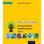 Floppy´s Phonics 5a Non fiction Reading Notes Ort De Oxfor