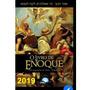 O Livro De Enoque Livro Histórico Bíblico 2019