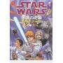 Star Wars O Império Contra Ataca 1 Toshiki Kudo