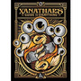 Livro D&d Next Xanathars Guide To Everything Limited Ed.