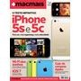 Revista Macmais Nº 089 Out/2013