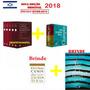 Comentario Antigo Testamento Dicionário Bíblico Champlin