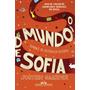 Mundo De Sofia, O