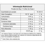 Shiitake Gourmet Premium Pimenta Doce (2 Potes)