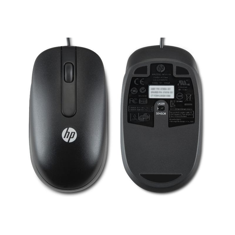 KIT HP ELITEDESK 705G3 DM A10/8GB/1TB