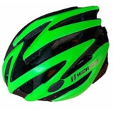 CAPACETE HIGH ONE MV29