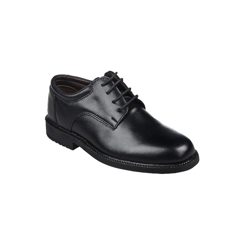 Sapato Masculino Colegial - CTPM