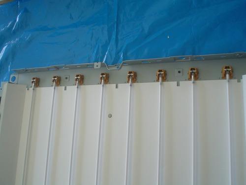Lampadas Da  Tv Samsung Ln32c450 E1m Original  Cada