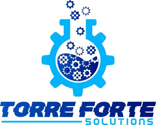TORRE FORTE SOLUTION