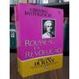 Rousseau E A Revolução História Da Civilização will Durant