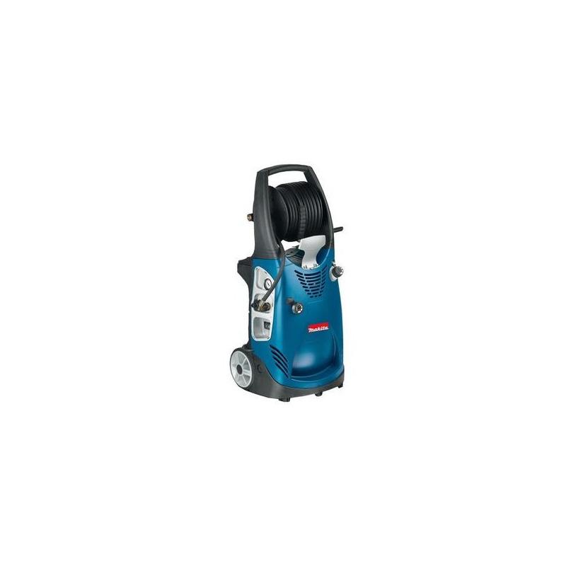Lavadora Automática KW 2185.2415 110V-Makita