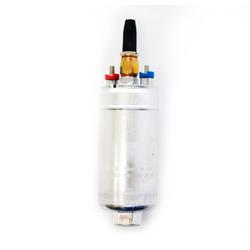 Bomba de combustível Bosch 058...