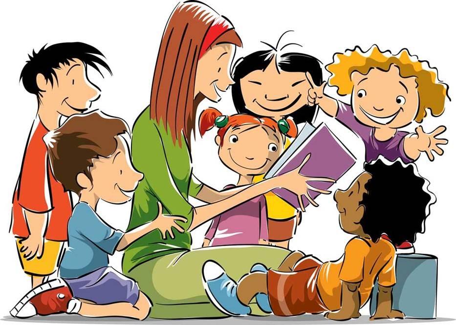 Resultado de imagem para crianças estudando a biblia