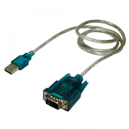 http://mlb-s1-p.mlstatic.com/cabo-adaptador-conversor-usb-serial-rs232-db9-notebook-palm-7786-MLB5270673355_102013-O.jpg