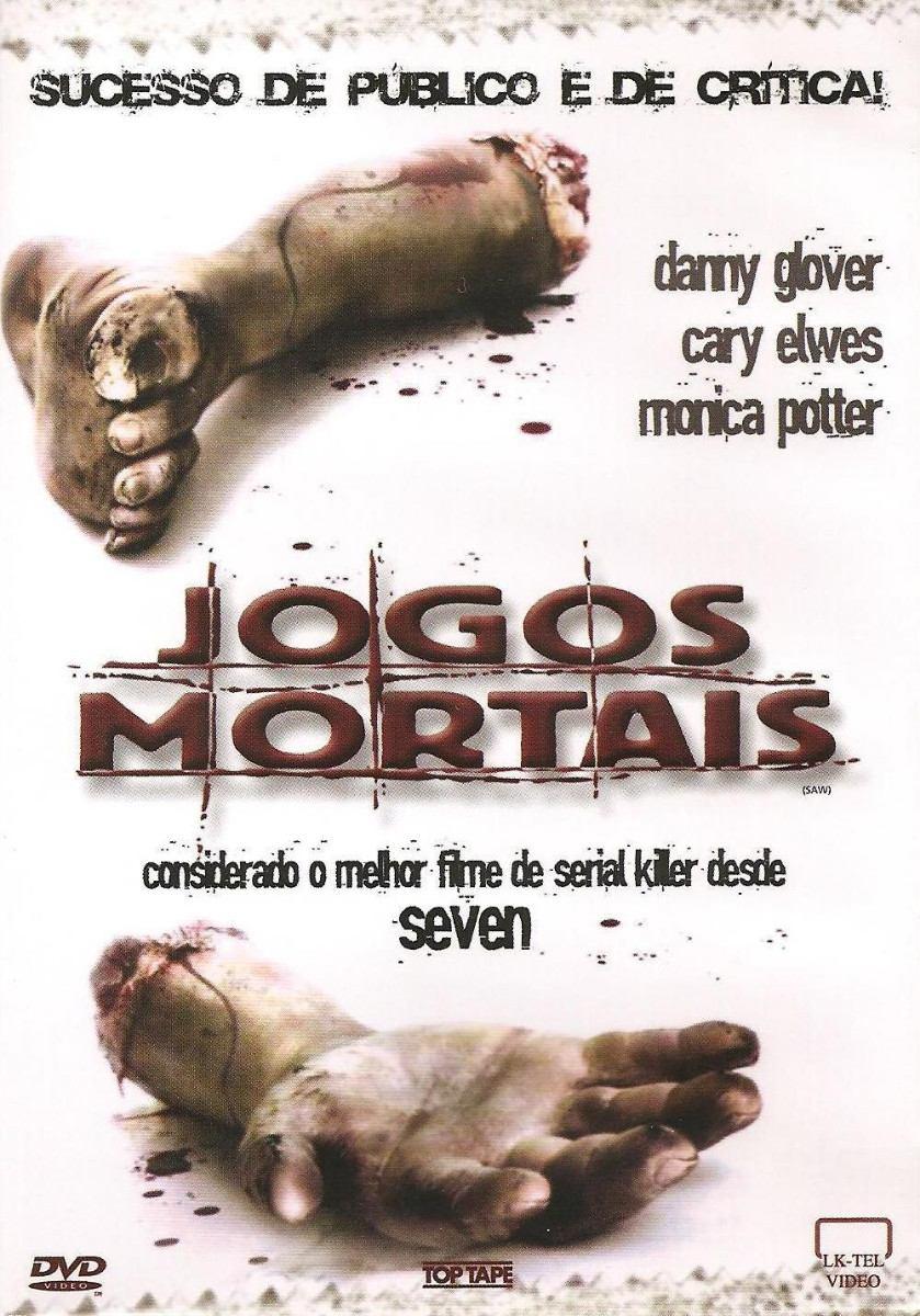 A Secretaria 2002 Filme Completo Dublado filmes hd · github