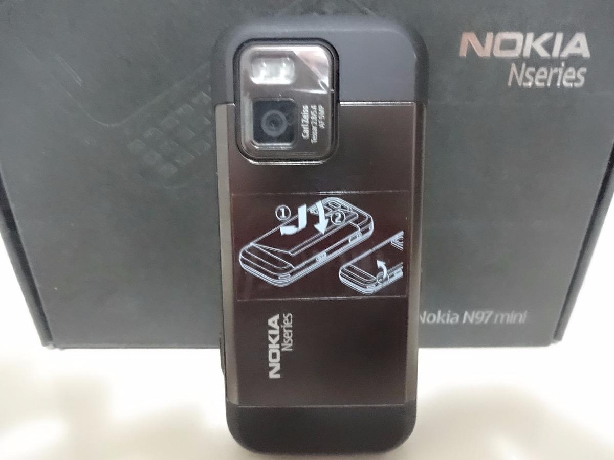 Backup sms nokia n97 mini manual download
