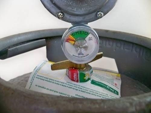 regulador-registro-p-gas-glp-50601-baixa-presso-brinde-19070-MLB20164253394_092014-O.jpg