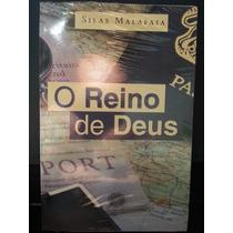 Livro Eunucos Pelo Reino De Deus Pdf