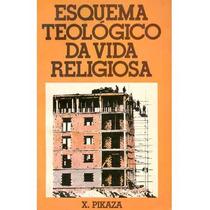 El Evangelio de la Vida Religiosa