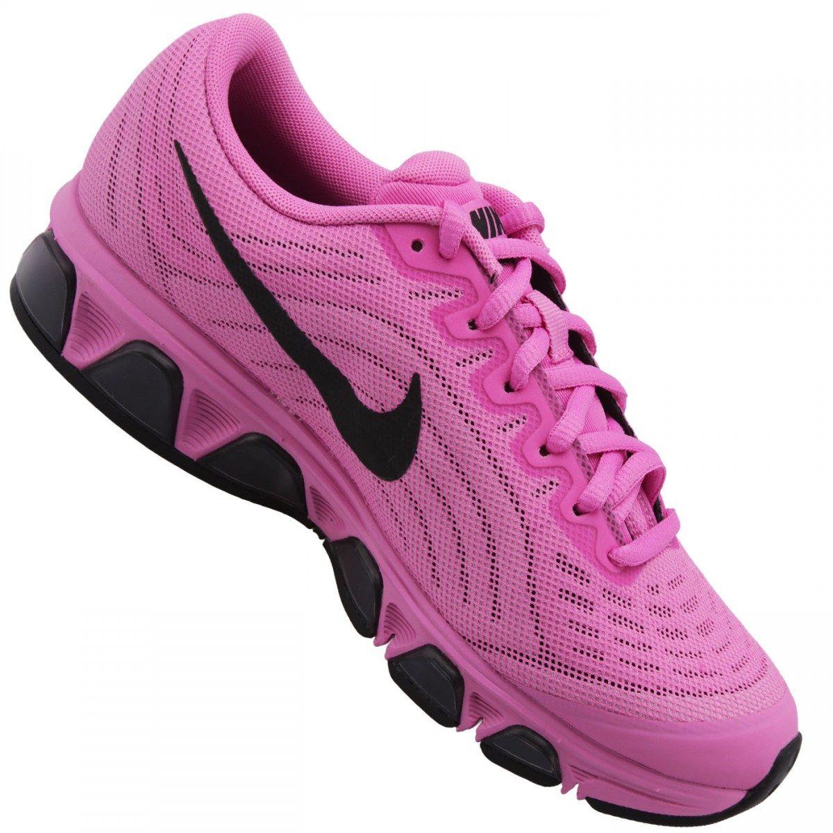 Style Guru Fashion Glitz: Tenis Da Nike Netshoes Feminino